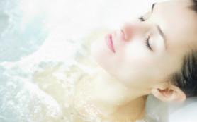 Как похудеть при помощи содовых ванн