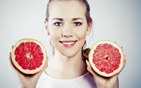 Основные принципы грейпрфутовой диеты