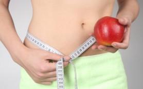 Очищающая диета и ее особенности