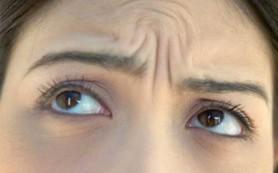 Устраняем морщины с помощью масок для лица