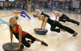 Все особенности занятий фитнес клубе