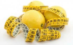 Все особенности лимонной диеты