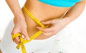 Устраняем лишний жир с живота