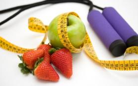 Улучшаем эффективность занятий фитнесом с помощью правильного питания