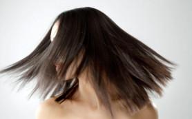 Рецепты масок для для роста волос
