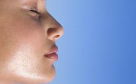 Устраняем проблемы жирной кожи