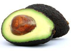 Авокадо способен улучшить эффективность диеты