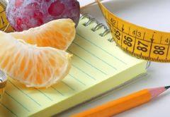Продукты, богатые клетчаткой, помогут похудеть без вреда для здоровья