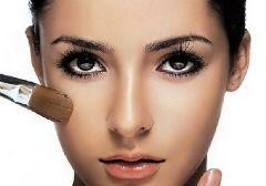 Выбираем основу для макияжа