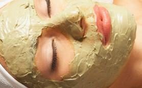 Готовим картофельные маски для ухода за кожей