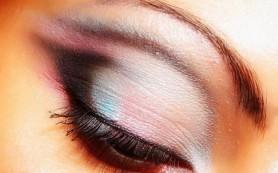 Быстрые способы нанесения макияжа