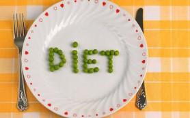 Выбор диеты, главное не навредить