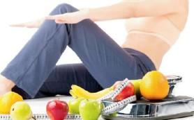 Стереотипы мешают снижению веса