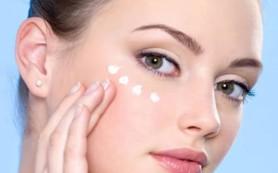 Ухаживаем за кожей лица правильно