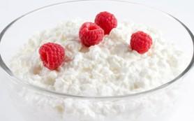 Худеем с помощью творожной диеты