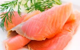 Продукты питания, которые смогут  омолодить кожу