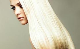 Ухаживаем за волосами с помощью ламинирования
