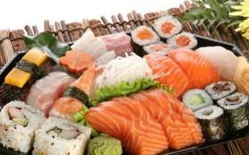Достоинства и недостатки японской диеты