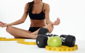 Основные способы быстрого похудения