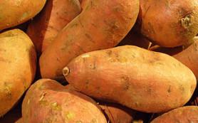 Правильное питание поможет избавиться от лишних килограммов