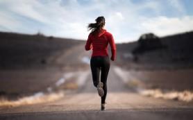 Физические нагрузки эффективно снижают вес