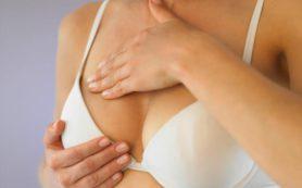 Основные правила ухода за грудью
