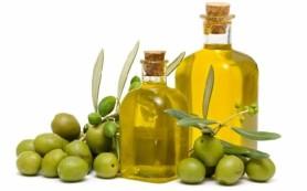 Худеем с помощью оливкового масла