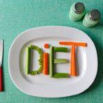 После окончания диеты, ожирение возвращается в большем объеме