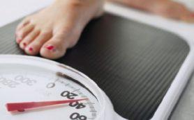 Какие факторы необходимо учитывать при похудении