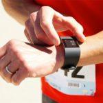 Фитнес-браслеты не могут показать точный расход калорий