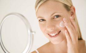 Особенности ухода за кожей в осенний период