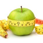 Достоинства и недостатки яблочной диеты