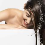 Основные способы ухода за волосами
