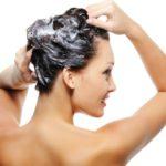 Ухаживаем за волосами в домашних условиях