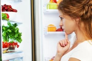 Ученые рассказали, как следует бороться с чувством голода во время диеты