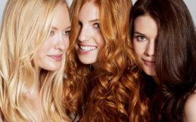 Как быстро восстановить окрашенные и поврежденные волосы