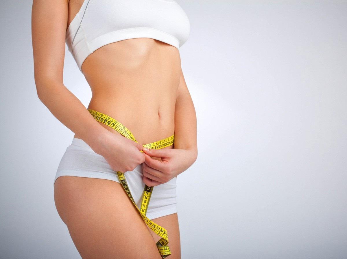 Ученый назвали мифы, которые не дают сбросить лишний вес