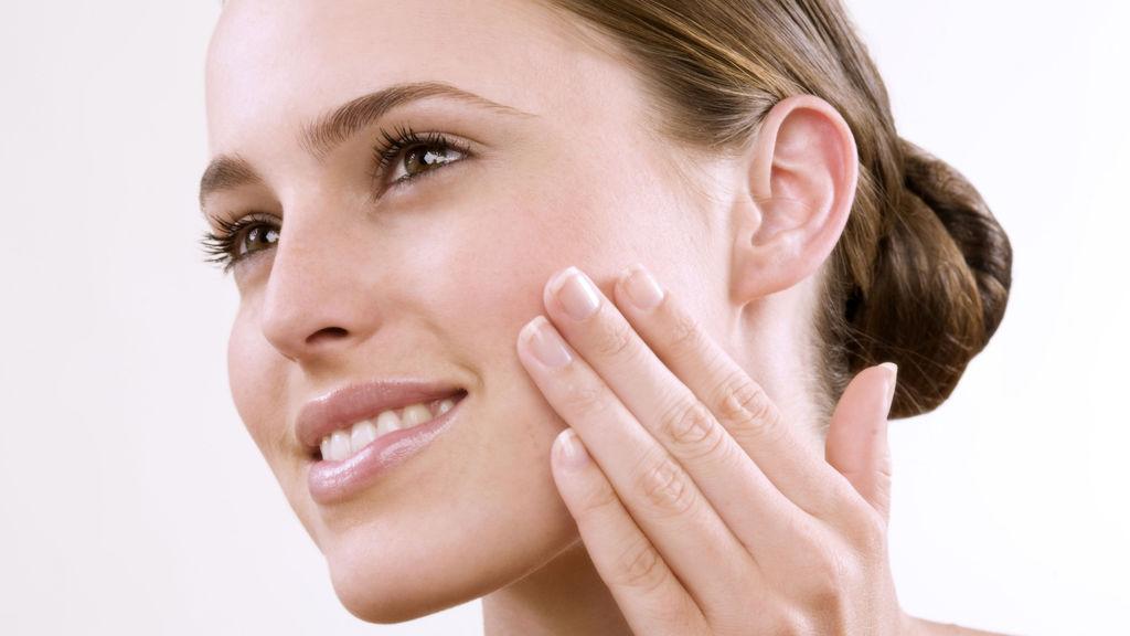5 простых способов сделать кожу сияющей