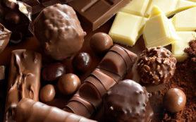 Шоколадная диета: 7 кг за неделю