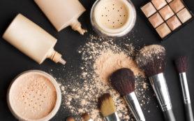 Идеальный цвет лица: выбор тонального средства