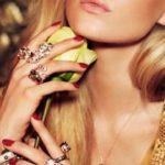 5 домашних способов избавиться от ломкости ногтей