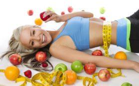Все диеты признаны вредными