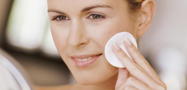 Особенности светлой кожи и влияние внешних факторов на нее
