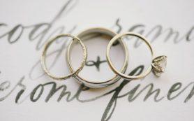 Свадьба от А до Я