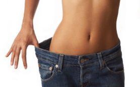 Десять простых советов для быстрого похудения