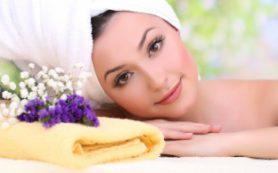 3 совета по уходу за чувствительной кожей весной