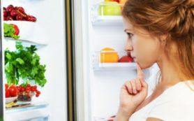 Эксперты: острый голод нельзя замаскировать особыми продуктами