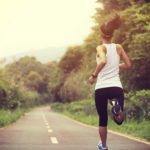 11 лучших способов сжечь максимум калорий за час