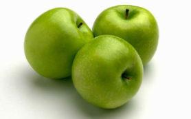 Этот фрукт является лучшим жиросжигателем