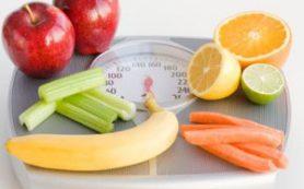 Британский диетолог раскрыл секрет успешного похудения